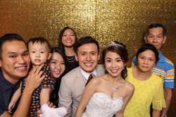 Photo booth 0806-53
