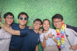 Photo Booth Sg 2505(213)