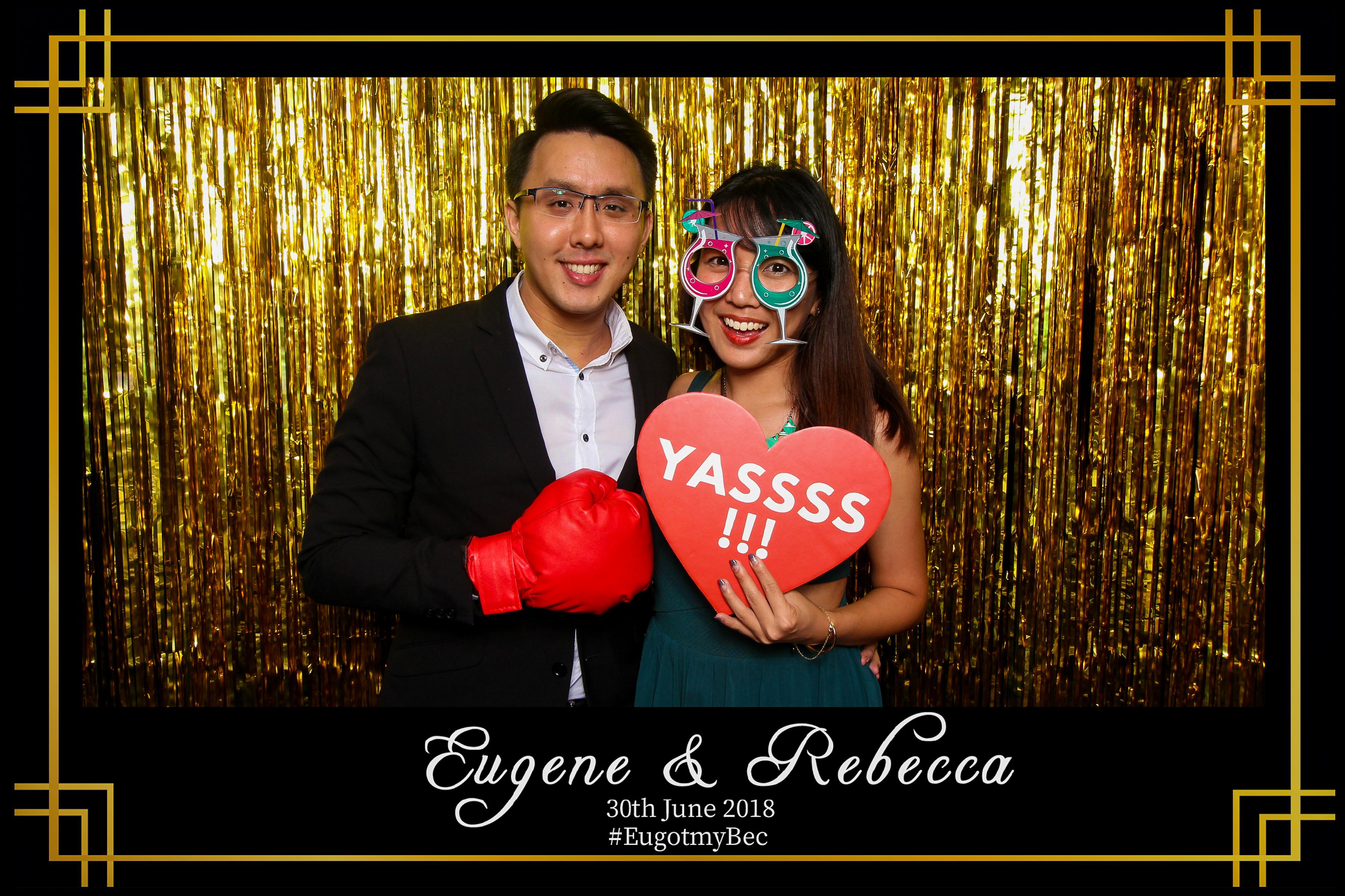 Photobooth singapore wedding (40)
