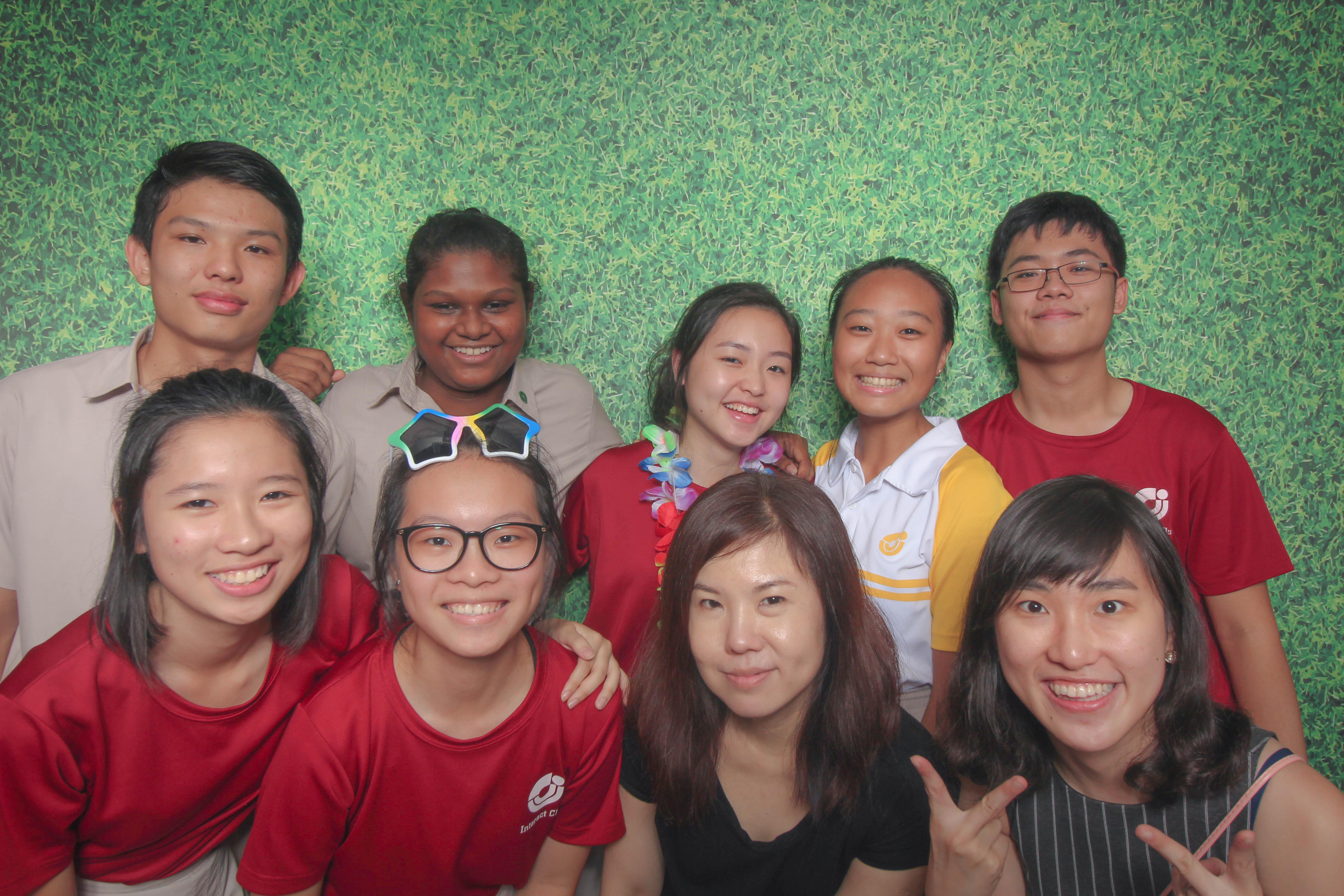 Photo Booth Sg 2505(16)