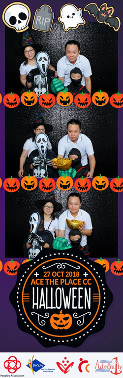 Whoots Photo Booth-24
