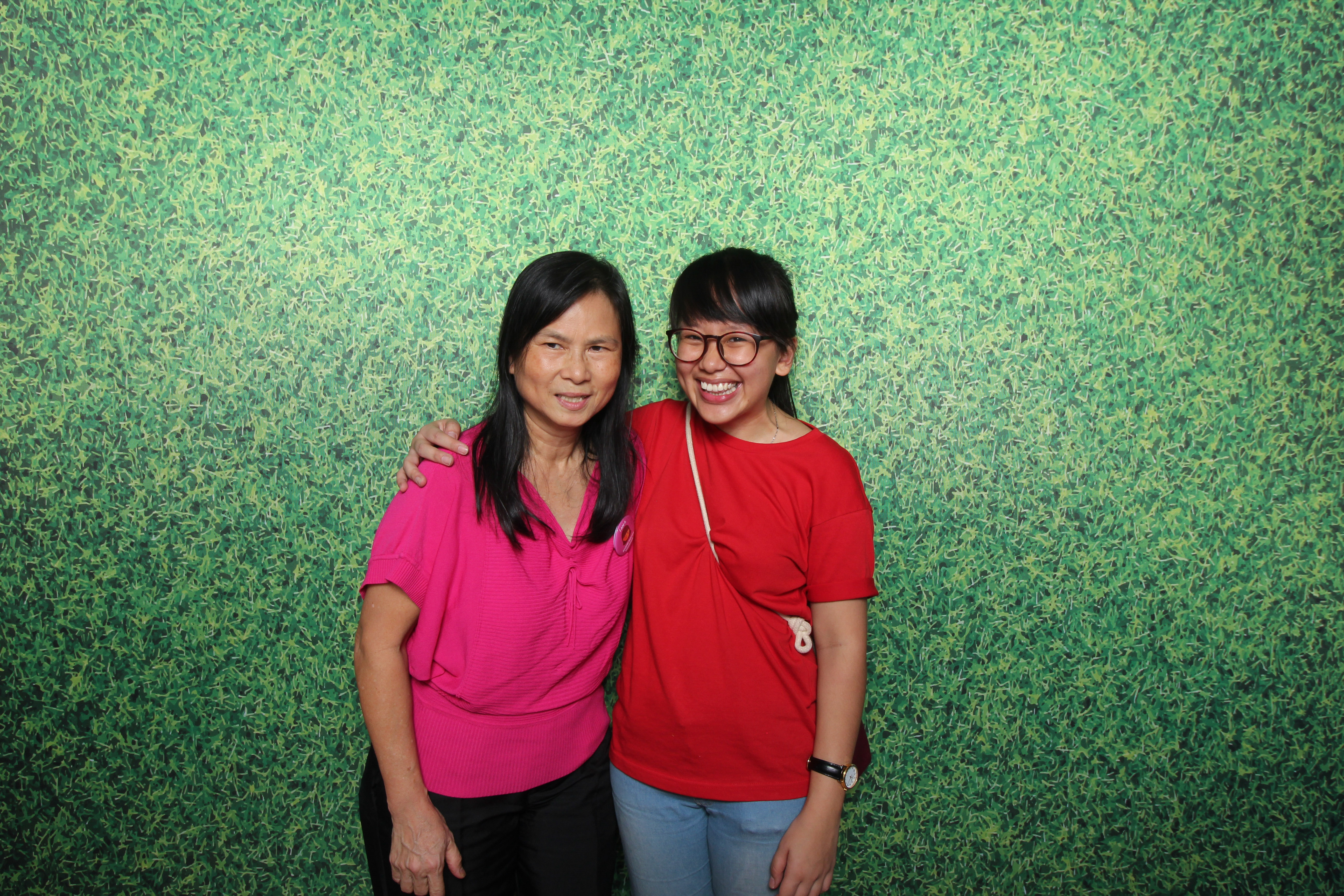 events photo booth singapore-75