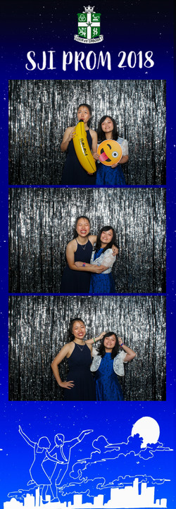 whoots photobooth-60