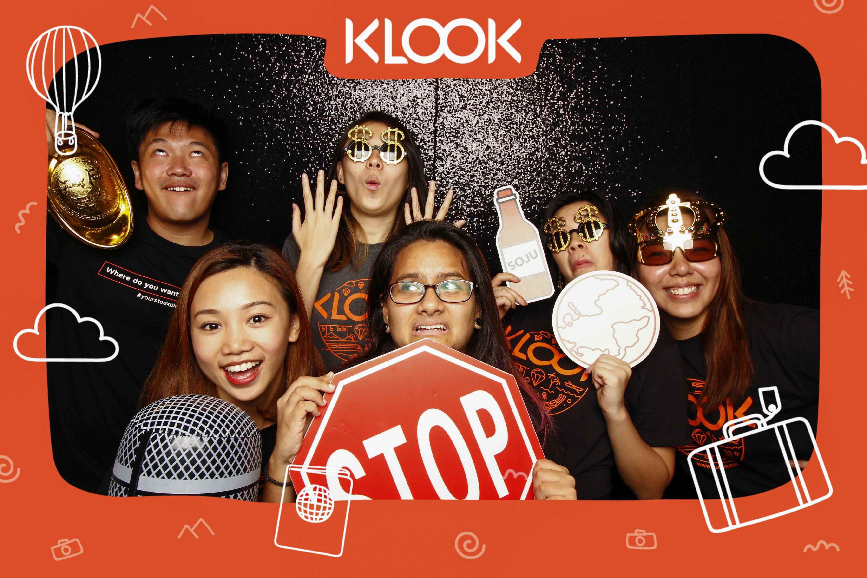 klook (48 of 120)