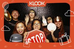 klook (48 of 120)