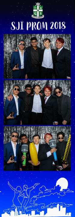 whoots photobooth-5