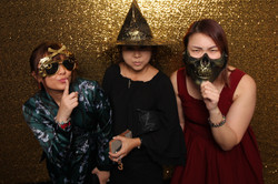 Photo Booth Singapore (143 of 152)