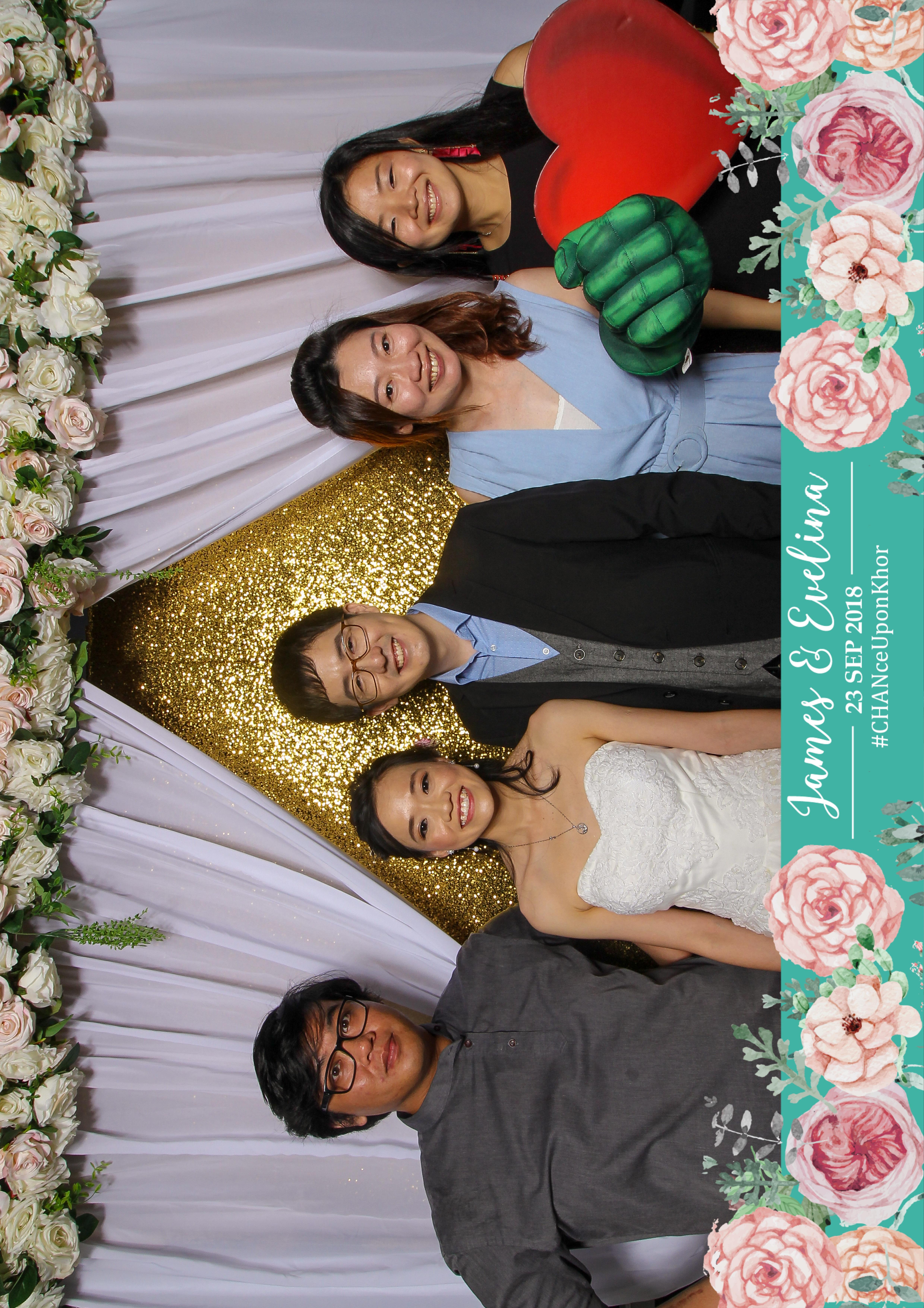 wedding photo booth singapore-34