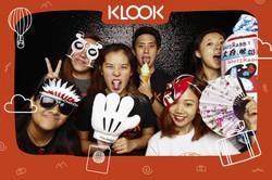 klook (63 of 120)