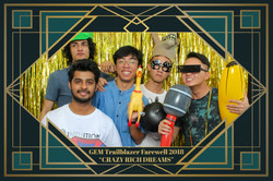 whoots photobooth-17