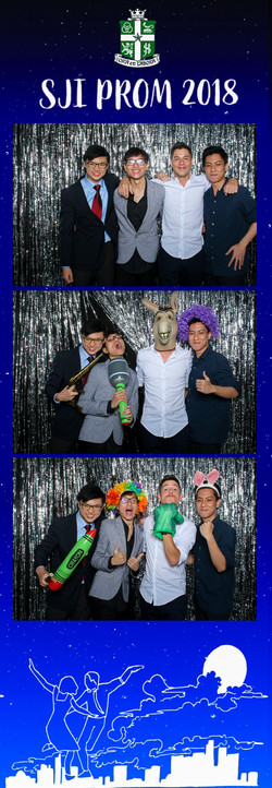 whoots photobooth-34