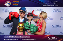 Photo booth 1407-59