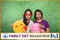 Photo Booth 1507-64