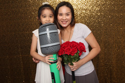 Photo Booth Singapore (149 of 152)