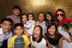 Photo Booth Singapore (152 of 152)