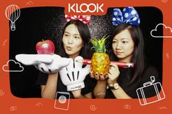 klook (27 of 120)