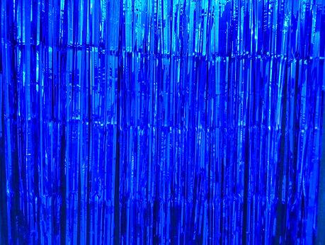 blue (1 of 1).jpg