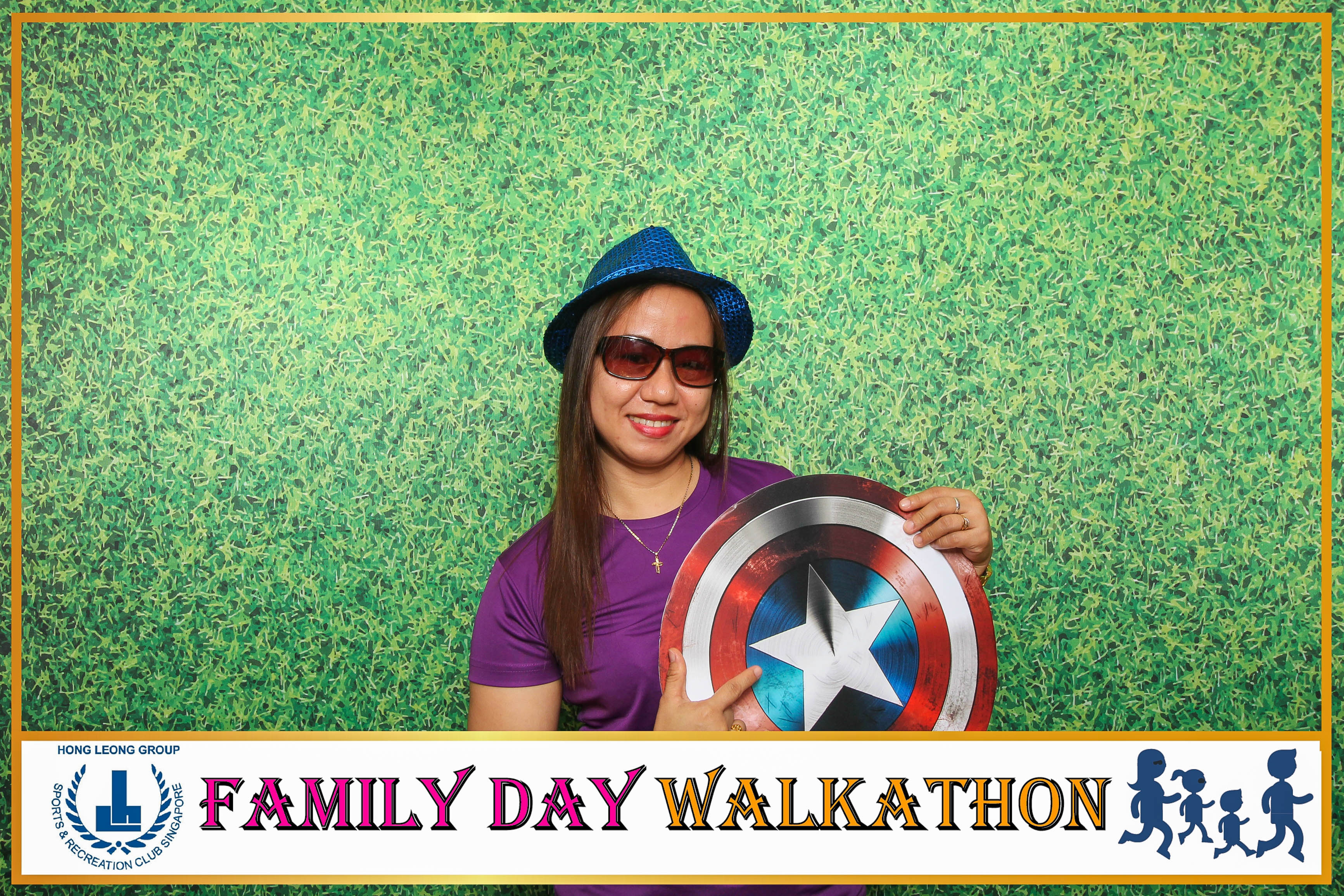 Photo Booth 1507-58