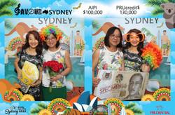photo booth singapore (43)