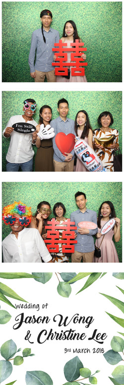 Photobooth 0302-18