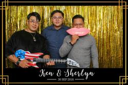 Ken Sherlyn wedding photo booth (49)