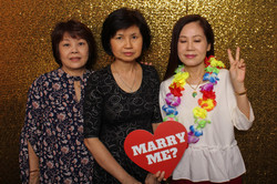 Photo booth 0806-63