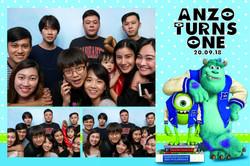 anzo birthday photo booth singapore (44)