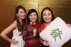 Photo booth 0806-90