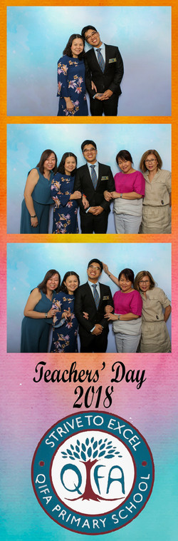 Photo Booth Singapore Whoots (21)