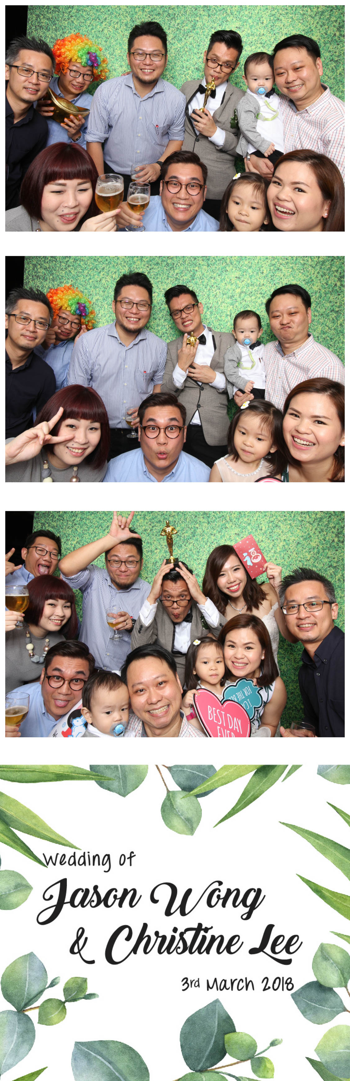 Photobooth 0302-52
