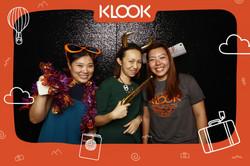 klook (79 of 120)