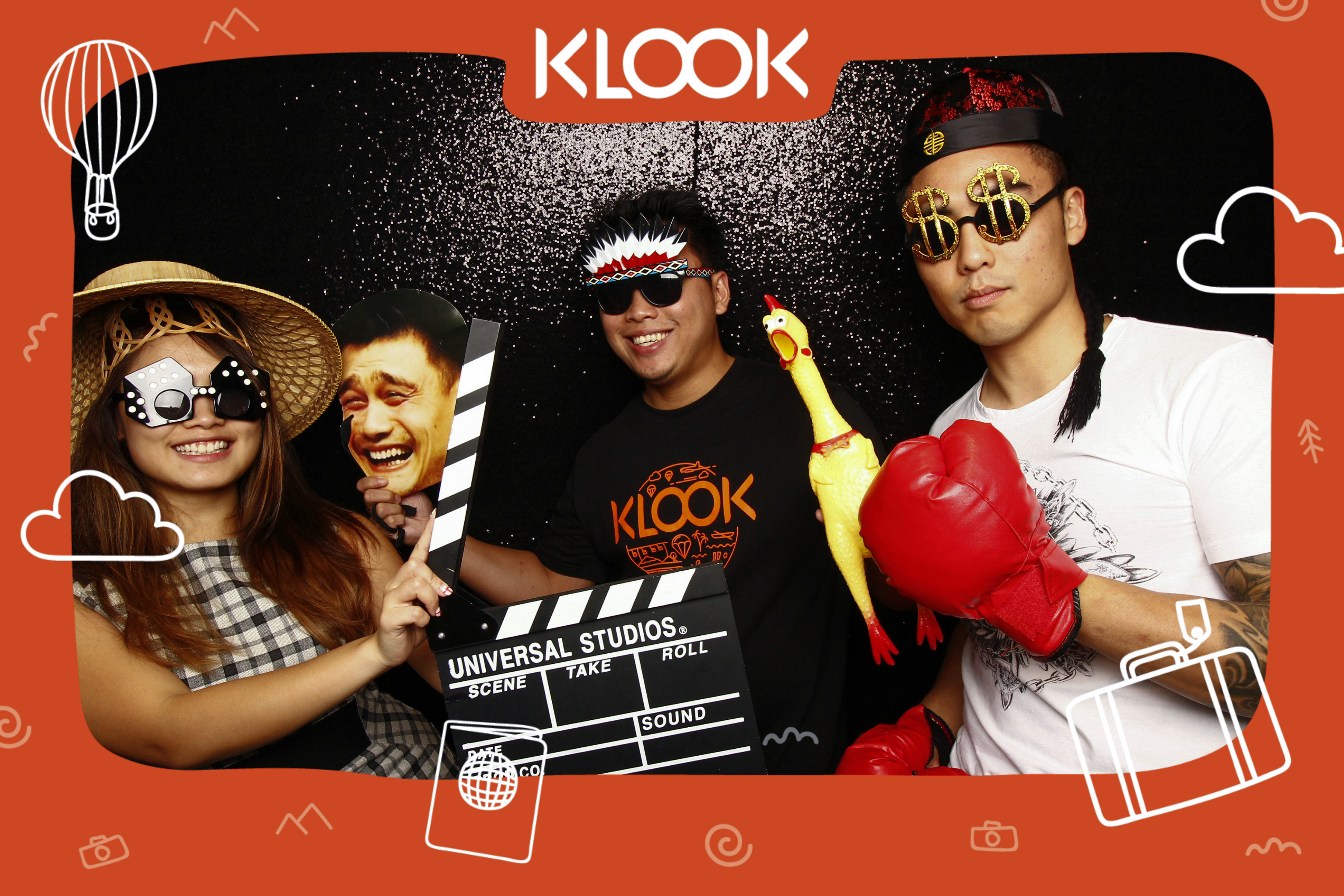 klook (56 of 120)