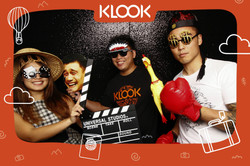 klook (56 of 120)