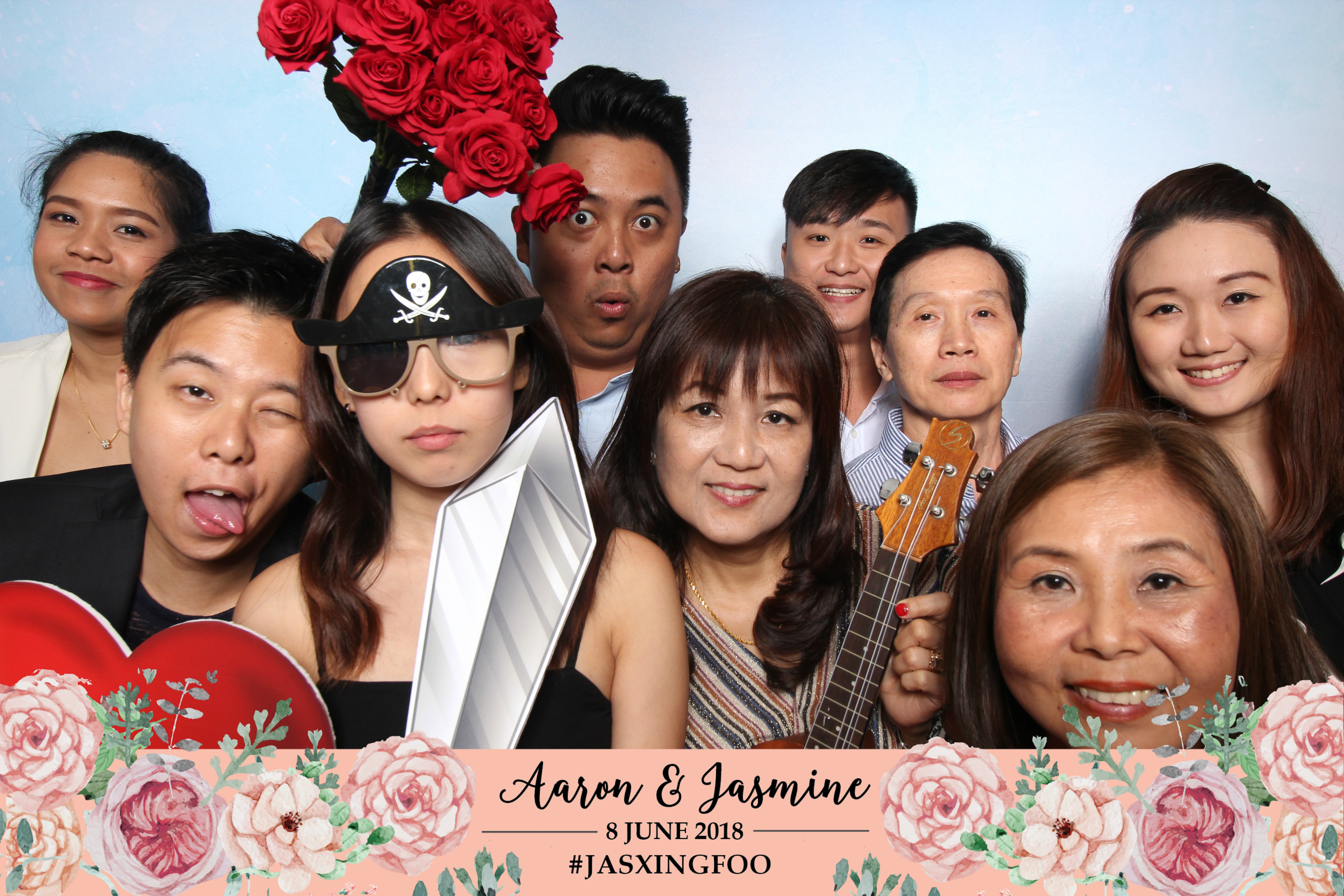 Photobooth 0806-30