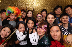 Photo Booth Singapore (63 of 152)
