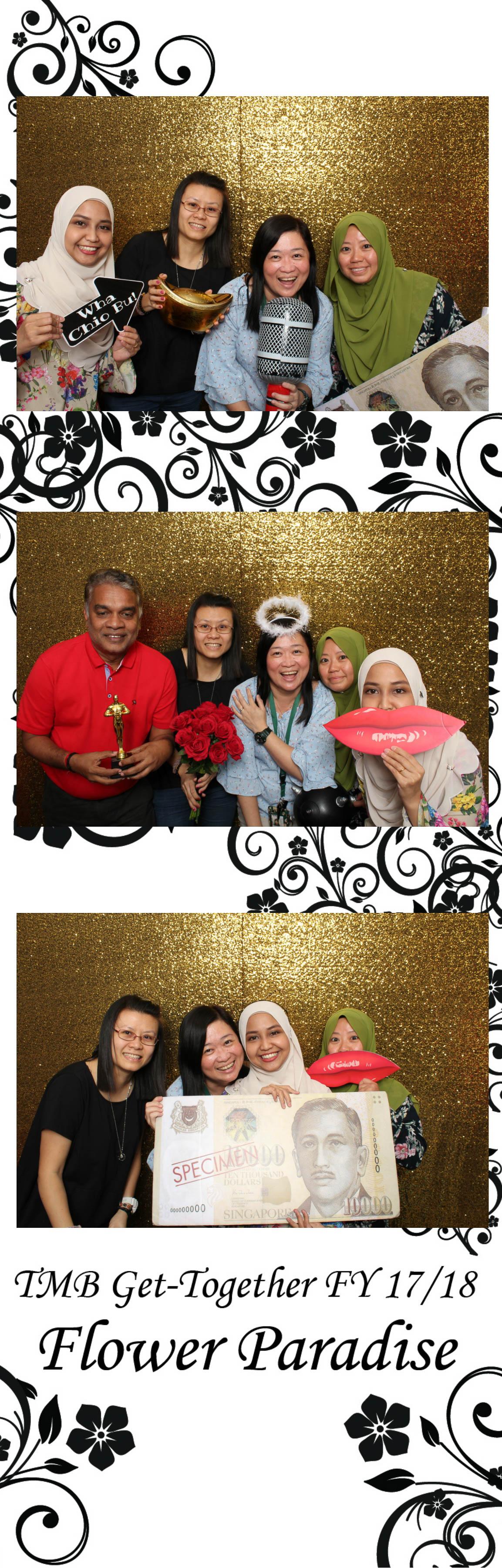 Photobooth 0701 (5 of 36)