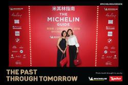 Photobooth Singapore Michelin (120)