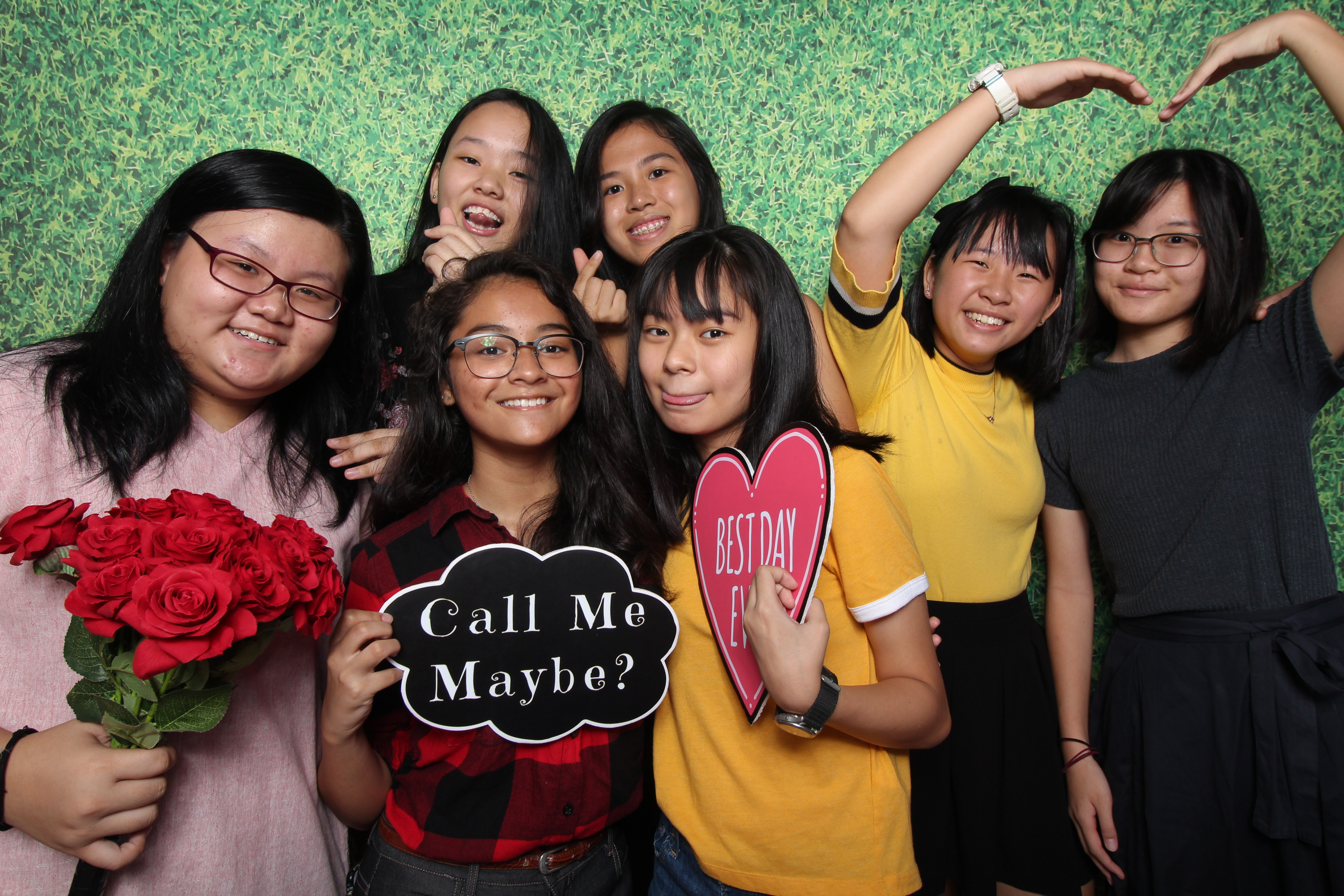 events photo booth singapore-38