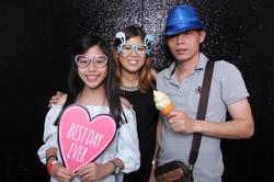 Photobooth 0701 (31 of 115)
