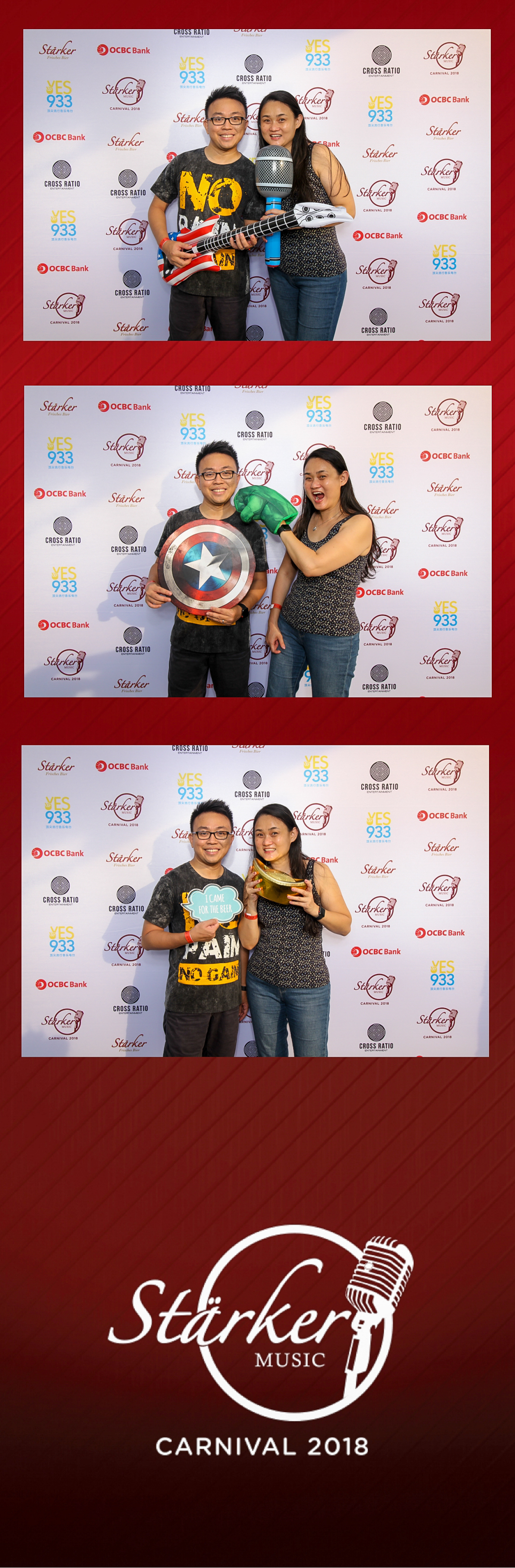 Whoots Photo Booth-27