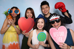 Photo Booth Singapore 0601 (27 of 113)