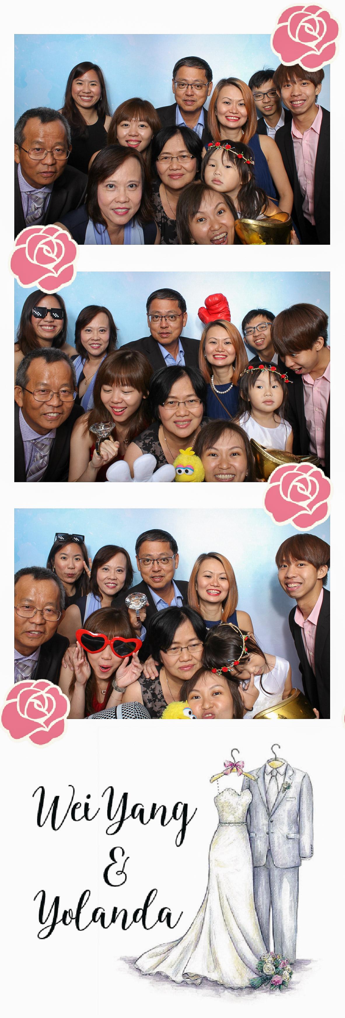 Photobooth 1706-52