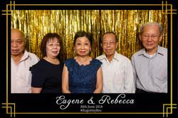 Photobooth singapore wedding (10)