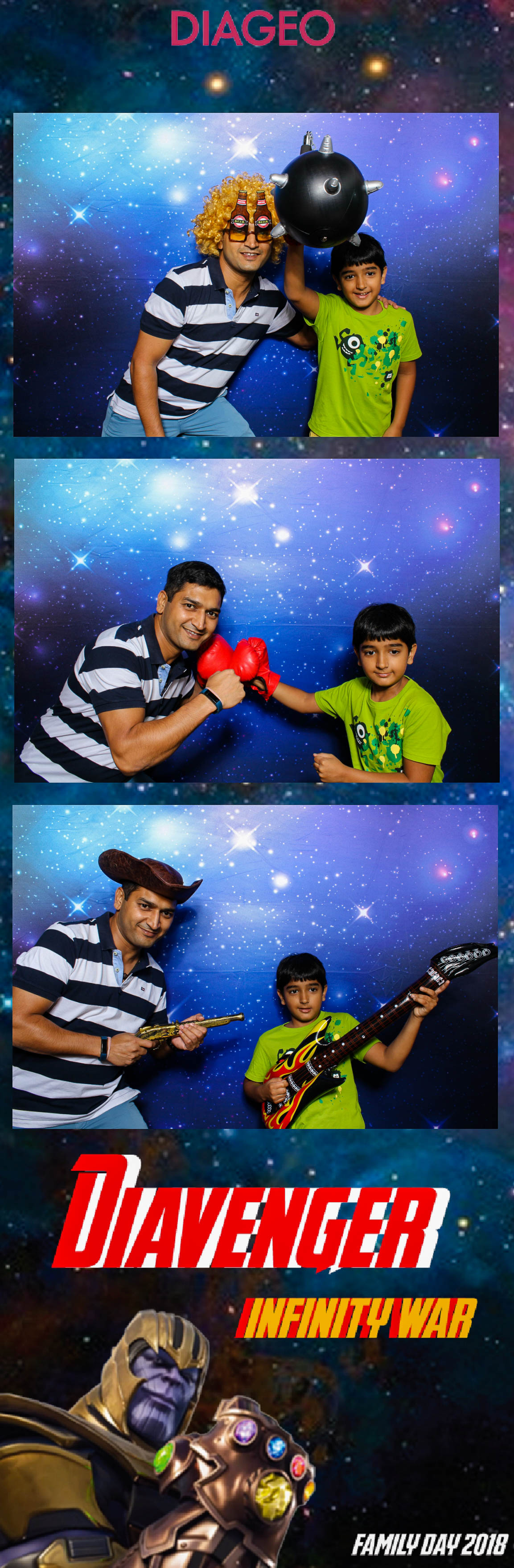 Photo booth 2306-11