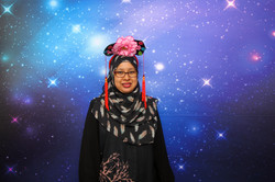 Photo booth Evergreen (25)