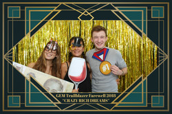 whoots photobooth-36
