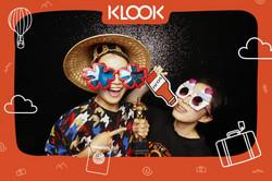 klook (24 of 120)