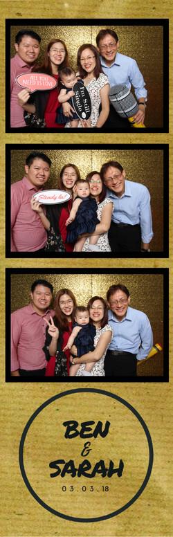 Photobooth (8 of 42)