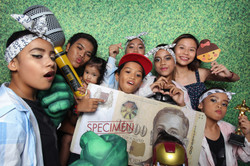 events photo booth singapore-110
