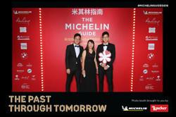 Photobooth Singapore Michelin (121)